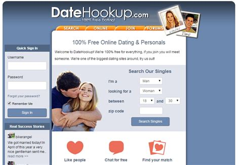 How long to find the one five minutes on a dating site jpg 848x584