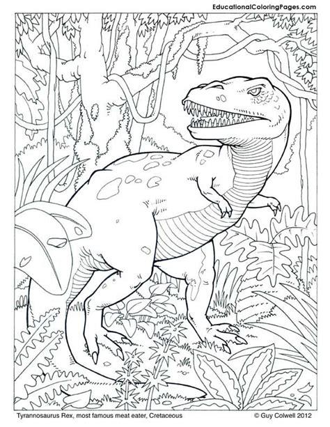 adult fiction prehistoric jpg 612x792