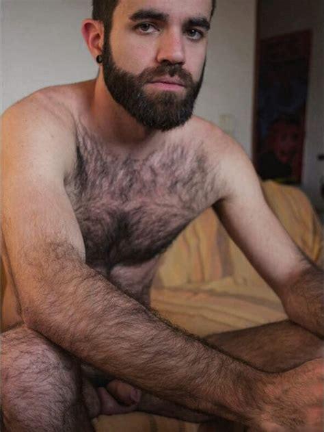 Gay men mustache jpg 736x981