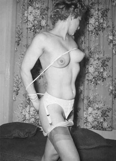 erotica interracial sapphic jpg 615x850