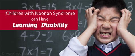 Adult diagnosis of a learning disability and where to go jpg 950x400
