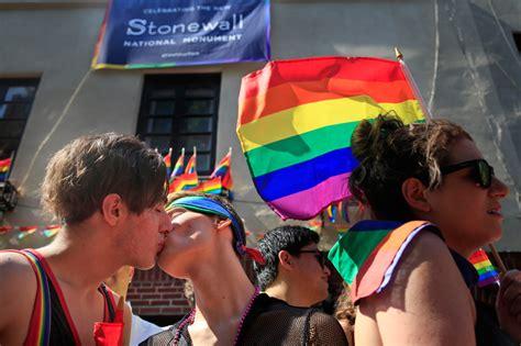 gay pride day new york jpg 900x599