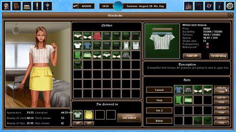 Adult swim games browser games jpg 1366x768