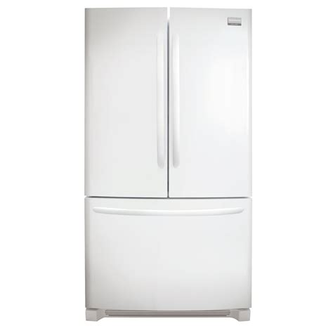 Frigidaire refrigerators appliances the home depot jpg 2000x2000