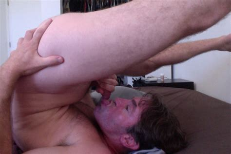 Fat man cum free fat gay porn video a6 xhamster jpg 720x480