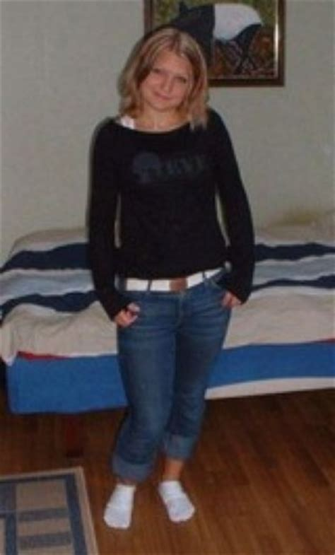 Husband doesn39t trust me relationships forums jpg 288x477