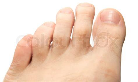 Man foot on dick jpg 800x474