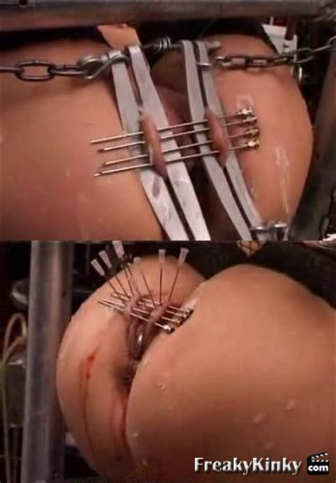 Clit torture videos and porn movies pornmd jpg 348x500