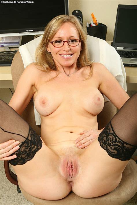 fuck naked older woman jpg 1001x1500