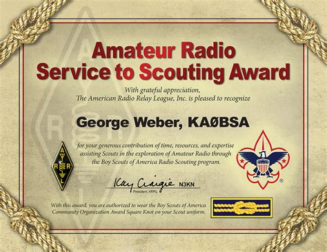 Part 15 radio frequency devices american radio relay jpg 1050x811