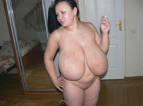 Nice big fat saggy tits, free new big porn b1 xhamster jpg 957x709