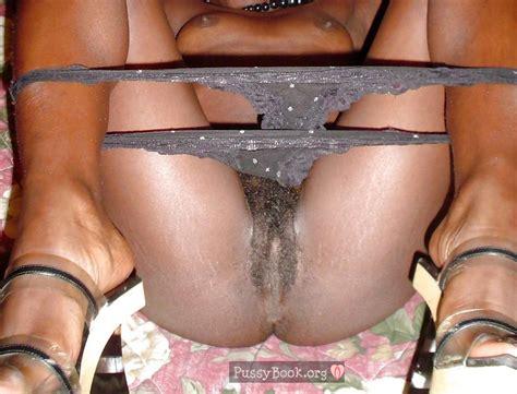 African sex videos, free african porn movies, hot fuck films jpg 1148x876