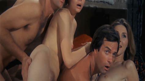 free nude celeberty movie clips jpg 1920x1080