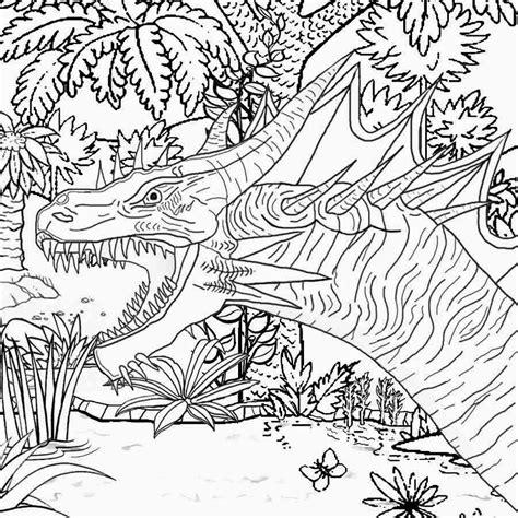 adult fiction prehistoric jpg 900x900