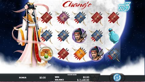 Moon goddess casino png 998x566
