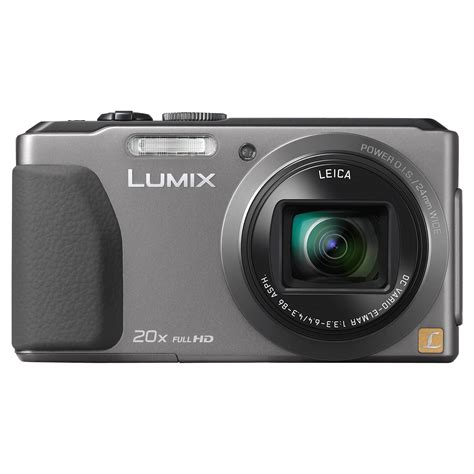 panasonic lumix tz40 review uk dating jpg 2000x2000
