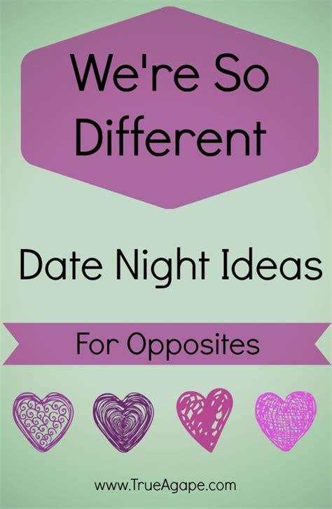 Dating different interests jpg 668x1024