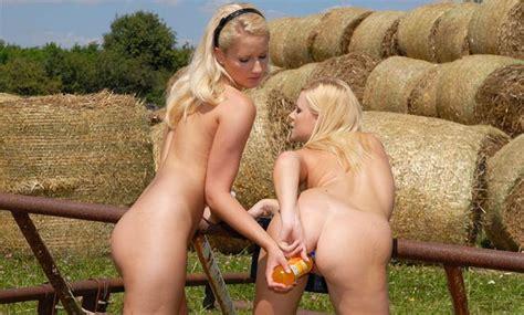 Free farm sex, farmers lingerie porn fuck tubes jpg 640x386