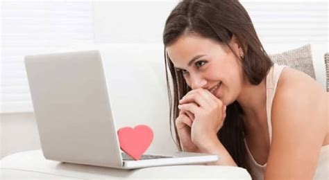 Online dating social sites png 1080x594