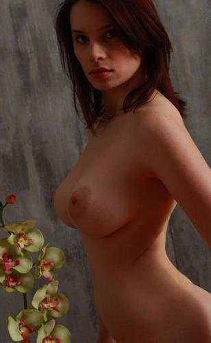 Jacqueline obradors pictures and photos fandango jpg 308x500
