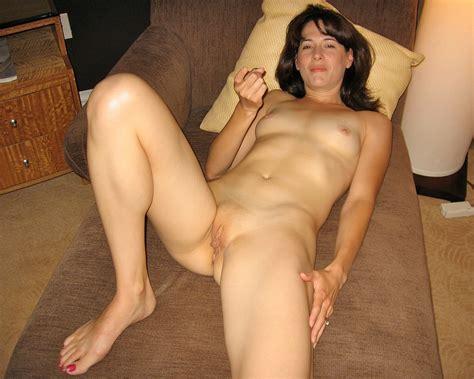 Large hd tube free porn wife hd videos jpg 1600x1281