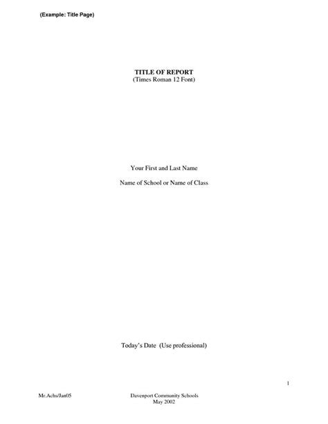 Sample format of thesis title jpg 736x952