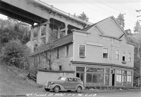 vintage park hotel portland jpg 2400x1659